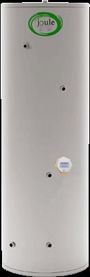 Indirect Cylinder Background Removed 400pix